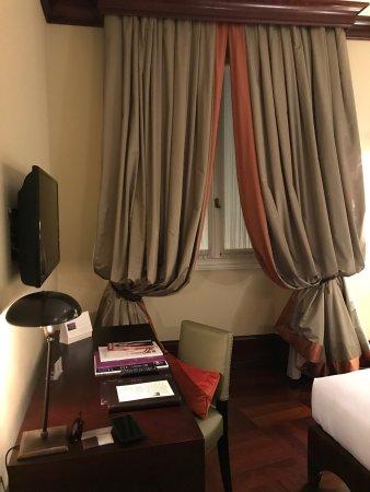 Hotel L'Orologio : photo1.jpg