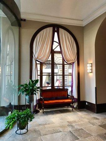 Hotel L'Orologio : photo6.jpg