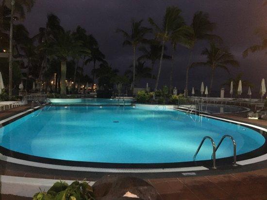 Suite Hotel Fariones Playa: photo6.jpg