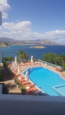 Plaka, Grecia: photo0.jpg