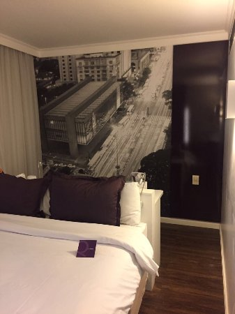 Mercure Sao Paulo Paulista: photo0.jpg
