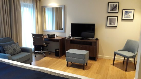Marlin Waterloo (London) - Apartment Reviews, Photos ...