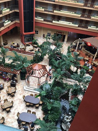 Embassy Suites by Hilton San Juan Hotel & Casino: photo0.jpg
