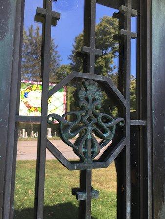 Mount Hope Cemetery : photo6.jpg
