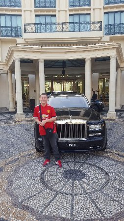 Palazzo Versace: Screenshot_20171002-211032_large.jpg