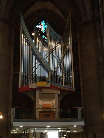 Elisabethkirche: photo1.jpg