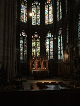 Elisabethkirche: photo2.jpg