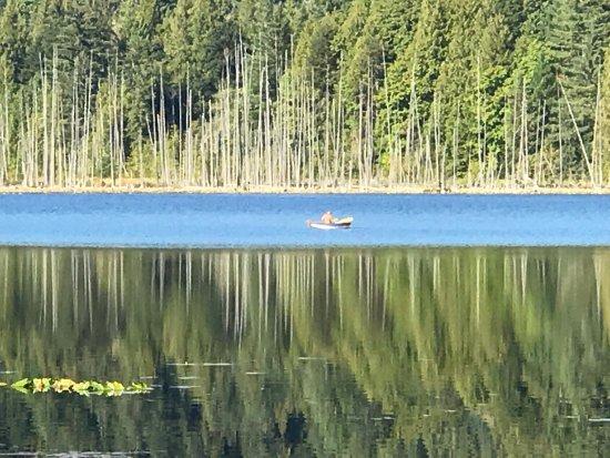 Bowen Island, Kanada: photo6.jpg
