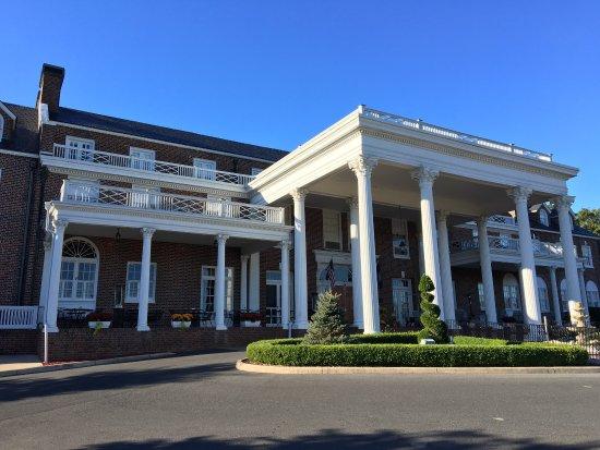 The Mimslyn Inn: photo0.jpg