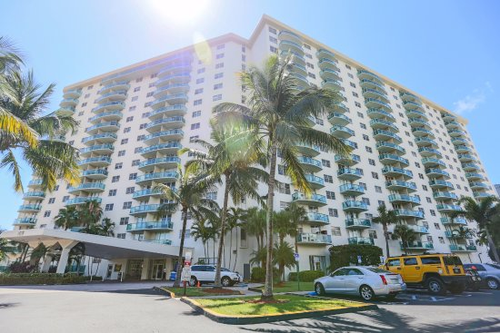 Cheap Apartments For Rent In Sunny Isles Beach