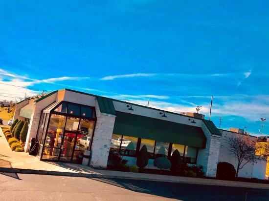 ponderosa steakhouse carrollton restaurant reviews phone number rh tripadvisor com