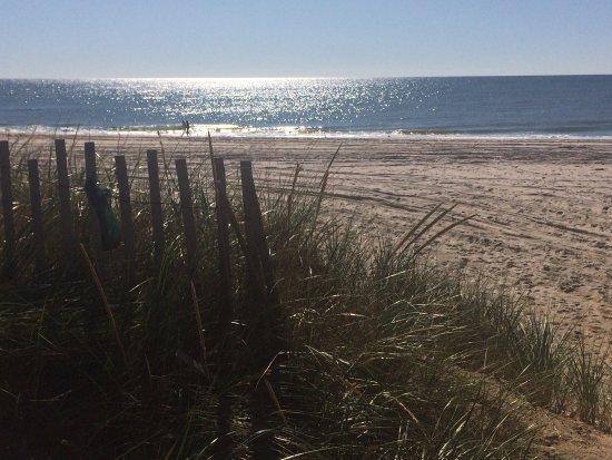 Cooper's Beach: photo1.jpg