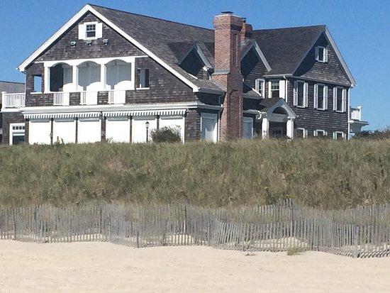 Cooper's Beach: photo4.jpg