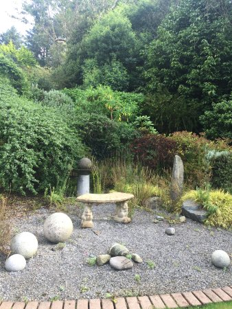 Imagen de County Cork