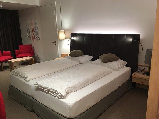 Hotel Cristal Obereggen Tripadvisor