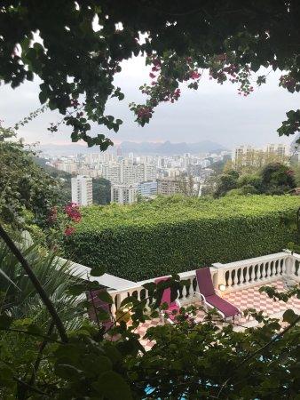 Prestige Property - Da Costa: photo0.jpg