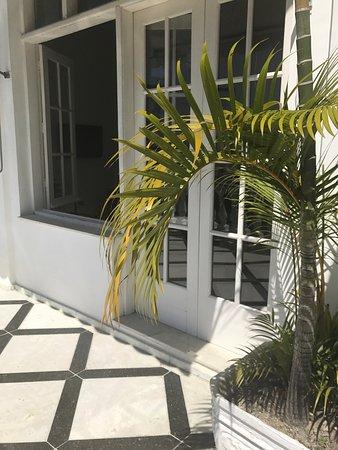 Prestige Property - Da Costa: photo5.jpg