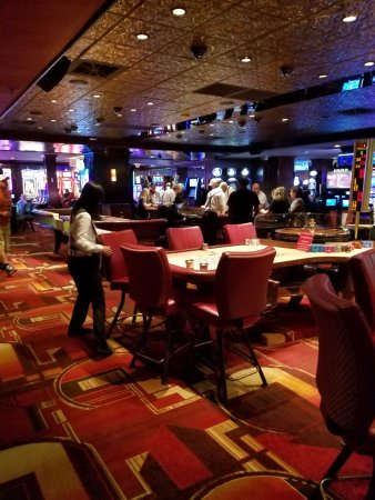 Golden Gate Hotel Amp Casino Updated 2017 Prices Amp Reviews