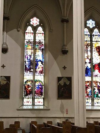 St. Mary's Basilica: photo3.jpg