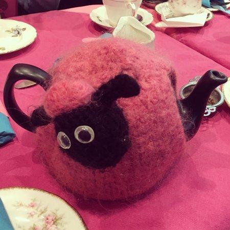 Bon Tea Room: photo3.jpg