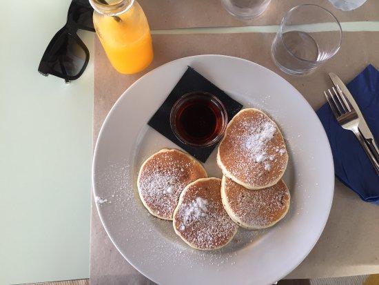 Café Miranda Photo