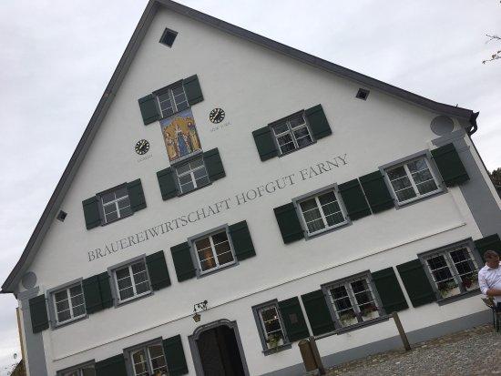 Kisslegg, เยอรมนี: photo0.jpg