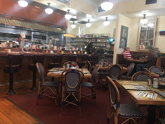 kays country kitchen s orcutt country kitchen restaurant reviews phone 2073