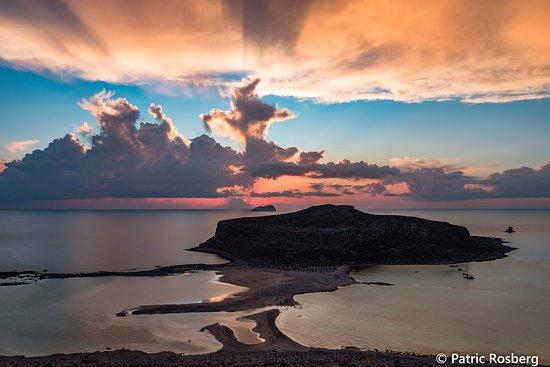 Balos Lagoon (Kissamos, Greece): Top Tips Before You Go ...