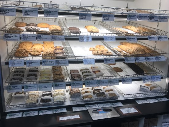 Wild Oats Bakery & Cafe Photo