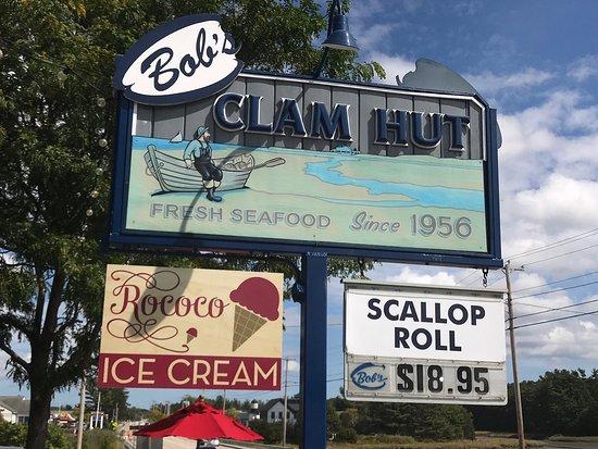 Seacastles Resort Inn and Suites: photo2.jpg