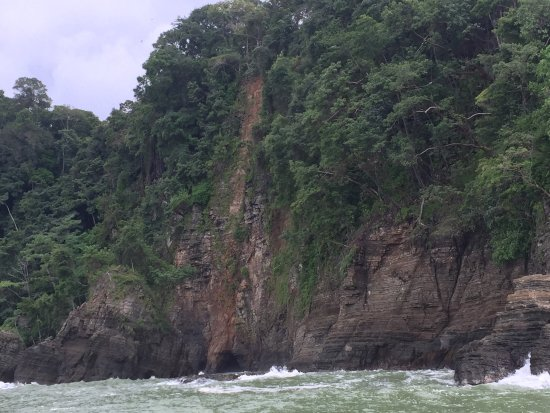 Uvita, كوستاريكا: photo3.jpg