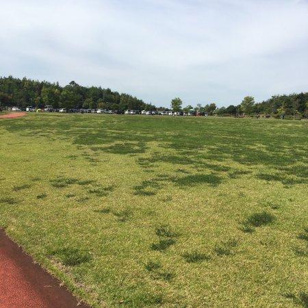 Miki Bosai Park