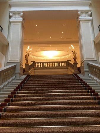 Corinthia Hotel Budapest: photo1.jpg