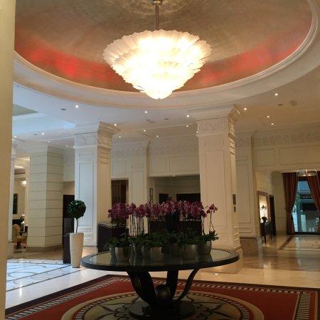Corinthia Hotel Budapest: photo2.jpg