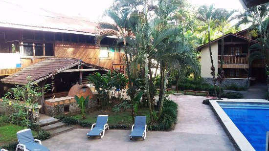 hotel perla negra updated 2019 prices lodge reviews costa rica rh tripadvisor com