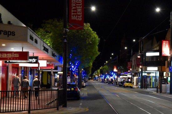 Glenelg, Australien: photo0.jpg