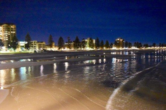 Glenelg, Australien: photo2.jpg