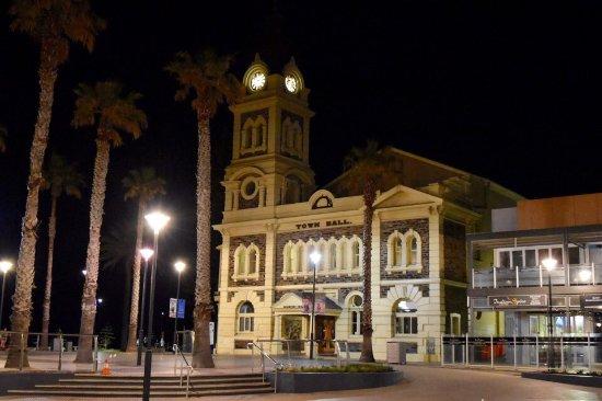 Glenelg, Australien: photo4.jpg