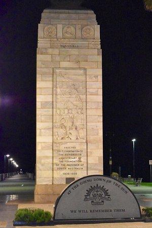 Glenelg, Australien: photo5.jpg