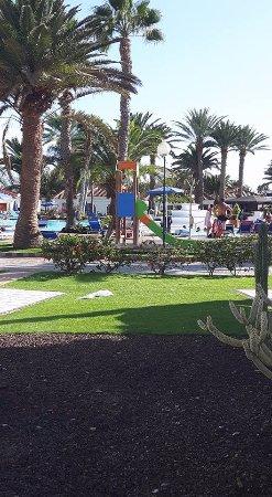 Photo de eo suite hotel jardin dorado for Suitehotel jardin dorado