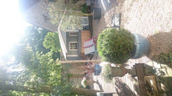 La Maison Rose : DSC_1805_large.jpg