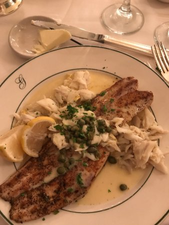 Galatoire's Restaurant: photo0.jpg