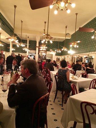 Galatoire's Restaurant: photo1.jpg