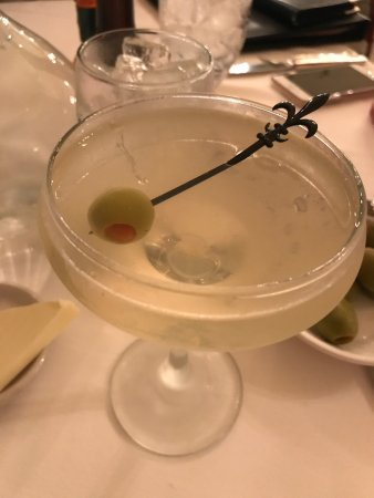 Galatoire's Restaurant: photo2.jpg