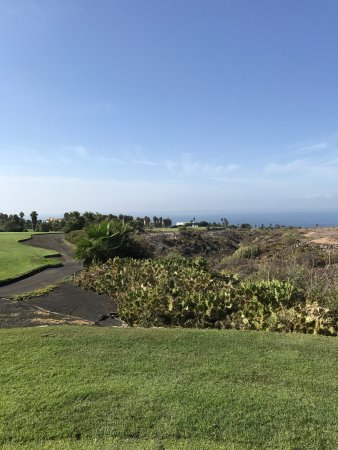 Golf Costa Adeje: photo0.jpg