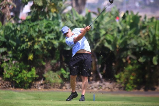 Golf Costa Adeje: photo2.jpg