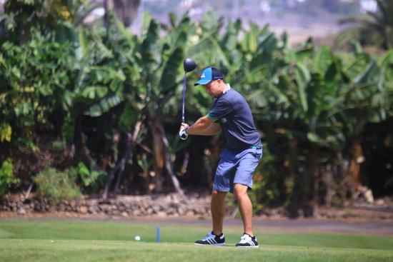 Golf Costa Adeje: photo4.jpg