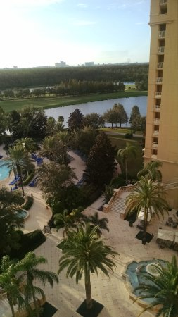The Ritz-Carlton Orlando, Grande Lakes: TA_IMG_20171002_182709_large.jpg
