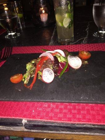 The Explorean Cozumel Restaurant And