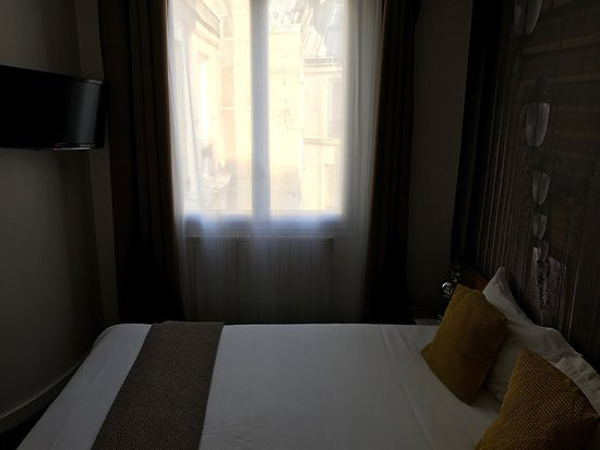 Hotel Le 20 Prieure: photo1.jpg